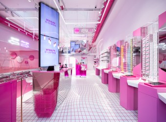 estetista-cinica-negozio-milano