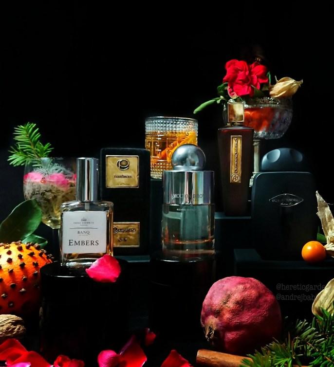 profumi-liquorosi-recensione-beauty-scenario