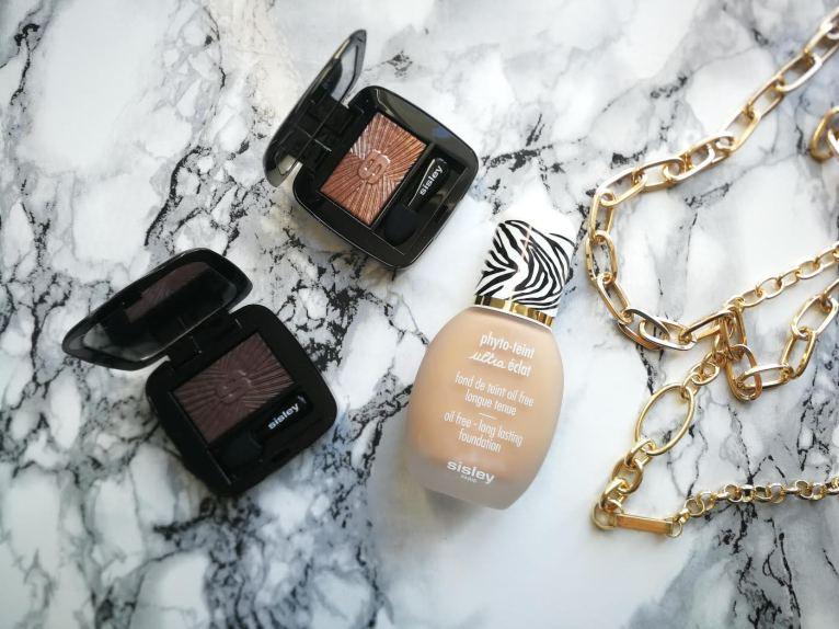 sisley-make-up-recensione-fondotinta