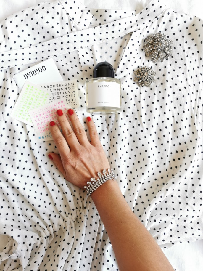 byredo-unnamed-recensione-review-profumi-perfume