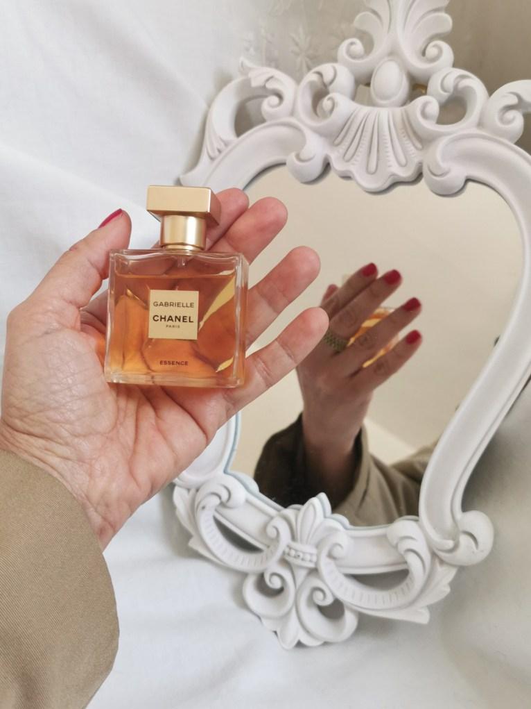 gabrielle-essence-chanel-review-recensione-profumo