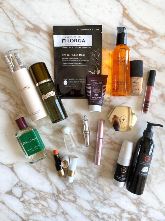 beauty-routine-rossella-migliaccio