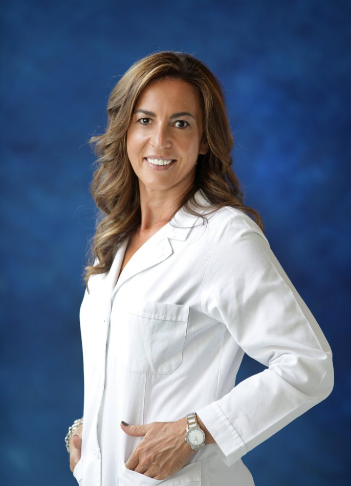 dott-ssa-Maria-Bucci-pelle-luminosa-