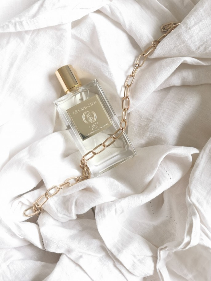 lovely-alba-mizensir-recensione-review-profumi-perfume