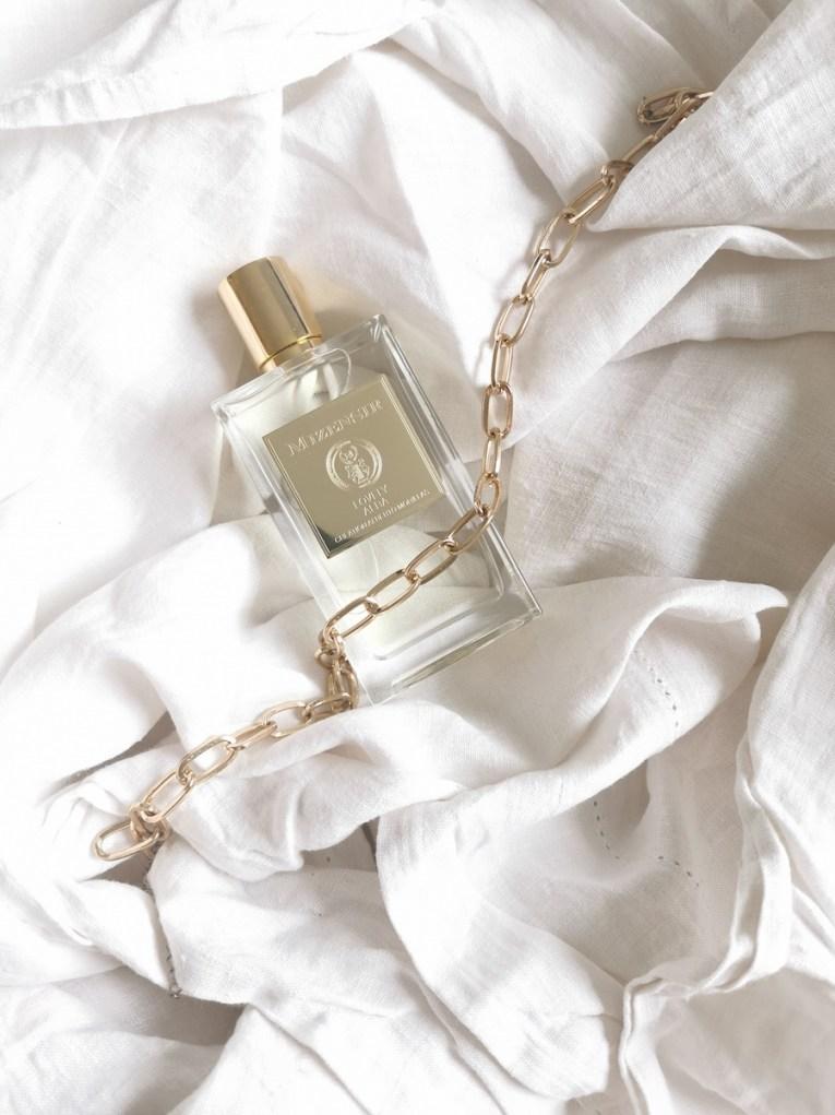lovely-alba-mizensir-recensione-review-profumi-perfume
