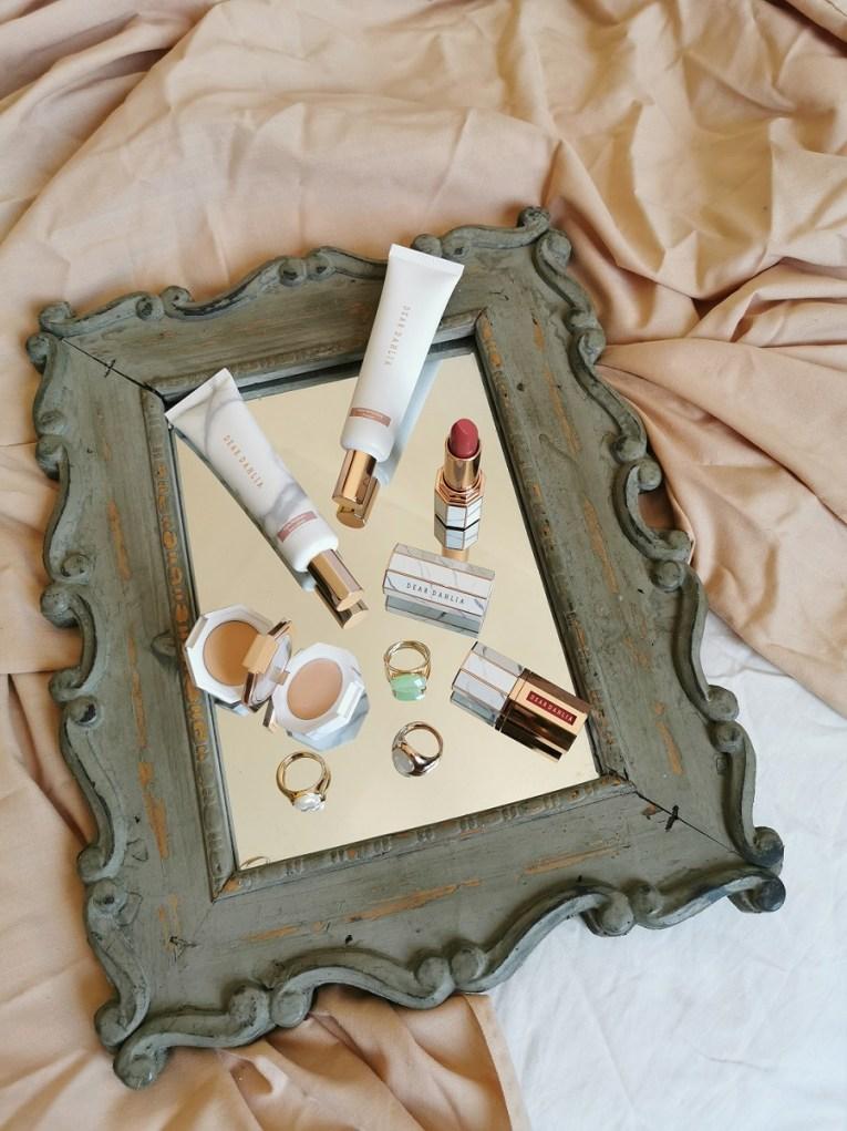 dear-dahlia-recensione-makeup