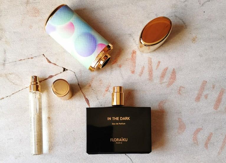 floraiku-in-the-dark-recensione-review-profumi-perfume