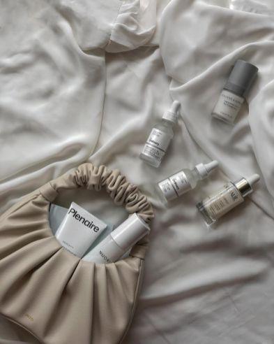 Mariarosa-Sarracco-beauty-routine-beauty-scenario.plenaire-caudalie