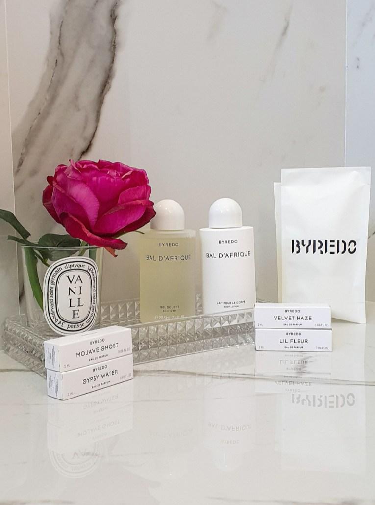 beauty-routine-rita-piffarelli-byredo-dyptyque
