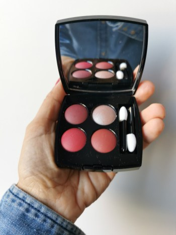 chanel-recensione-make-up-collection-Candeur-et Expérience-