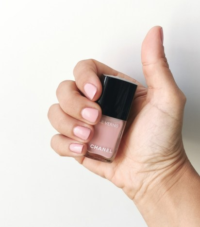 chanel-recensione-make-up-collection-Candeur-et Expérience Act II