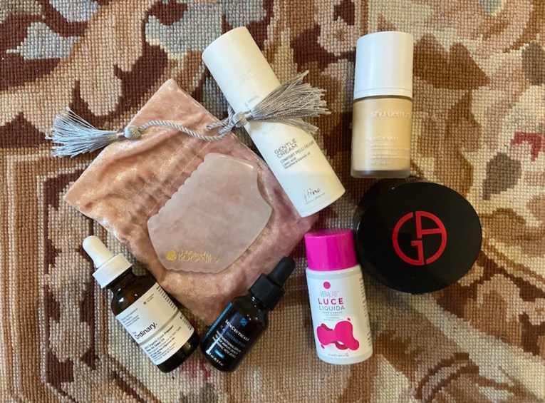 virginia-ricci-beauty-routine-1