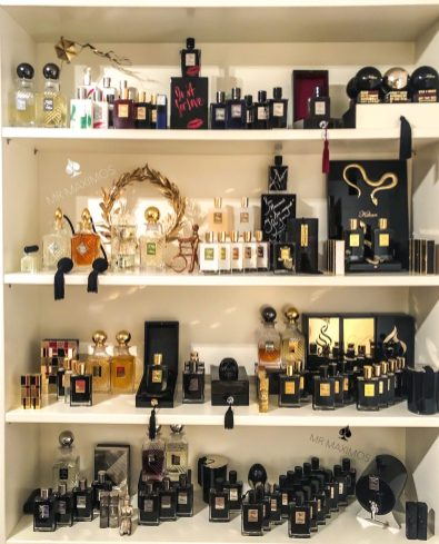 By-Kilian-perfume-collector-collections-scaled