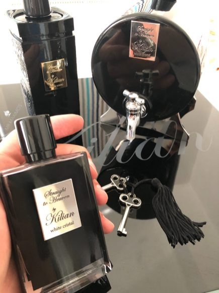By-Kilian-perfume-collector-collections.1-scaled