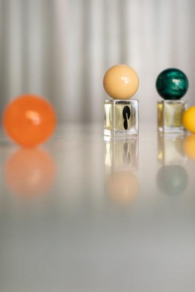 Stora-Skuggan-profumi-perfumes