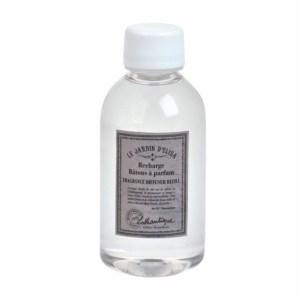Запасная упаковка аромата для дома Сад Элизы, 200 мл