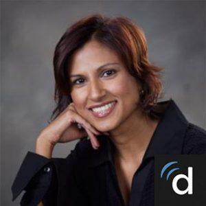 Joan Baijnath MD