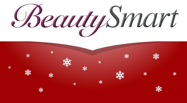 Beauty Smart Holiday Specials