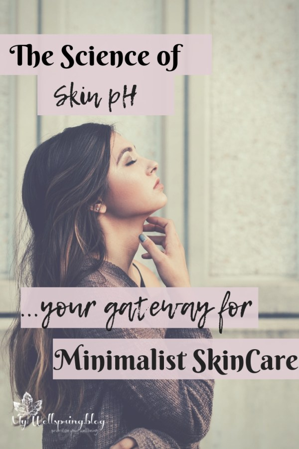 Maintain your skin pH to get desirable results from your skincare regime
