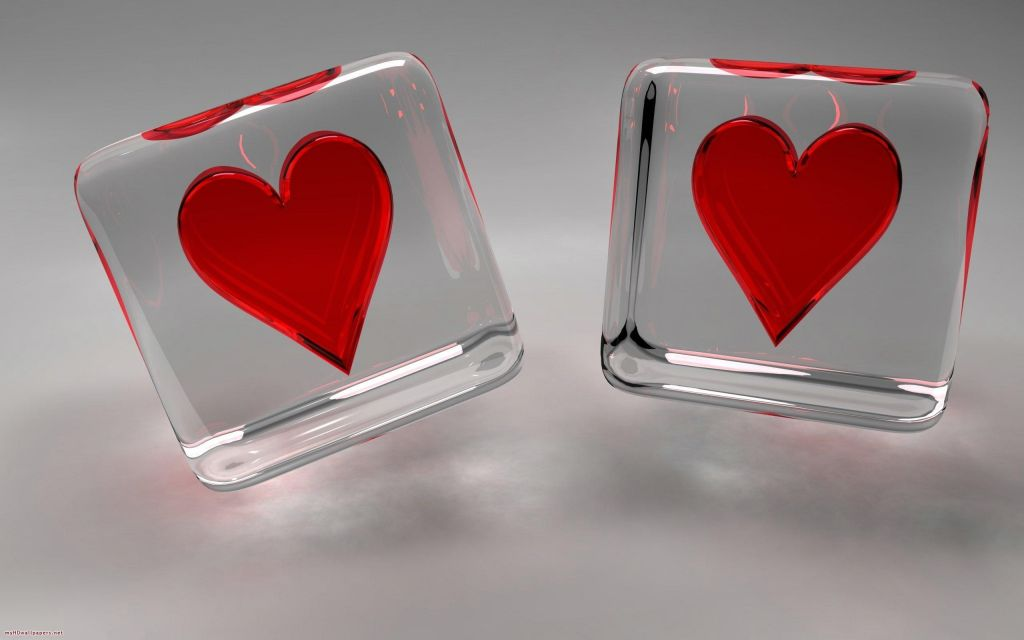 https://i1.wp.com/beautystars.gr/wp-content/uploads/2014/02/valentine-glass-hearts-original-hd-wallpaper-106272.jpg