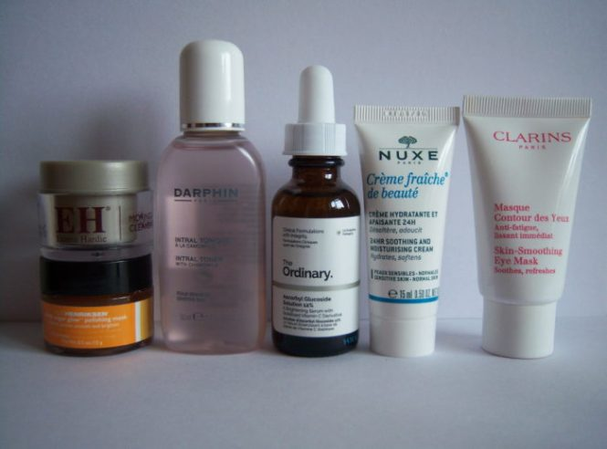 The Simplest Skincare Routine Ever! - Beauty Super Spy™