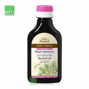 cickovo ulje koristi prednosti cickovog ulja ulje cicka kako koristiti