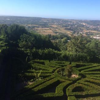 view-from-tivoli-palace