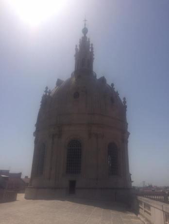 estrela-basilica-1