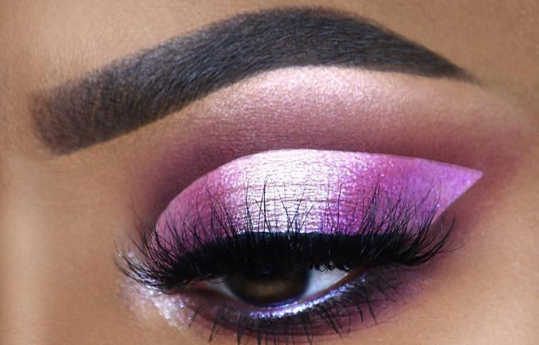 Colourpop It's My Pleasure Eyeshadow Palette