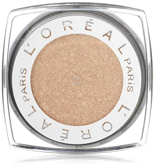 L'Oreal Infallible 24-Hour Eyeshadow Eternal Sunshine
