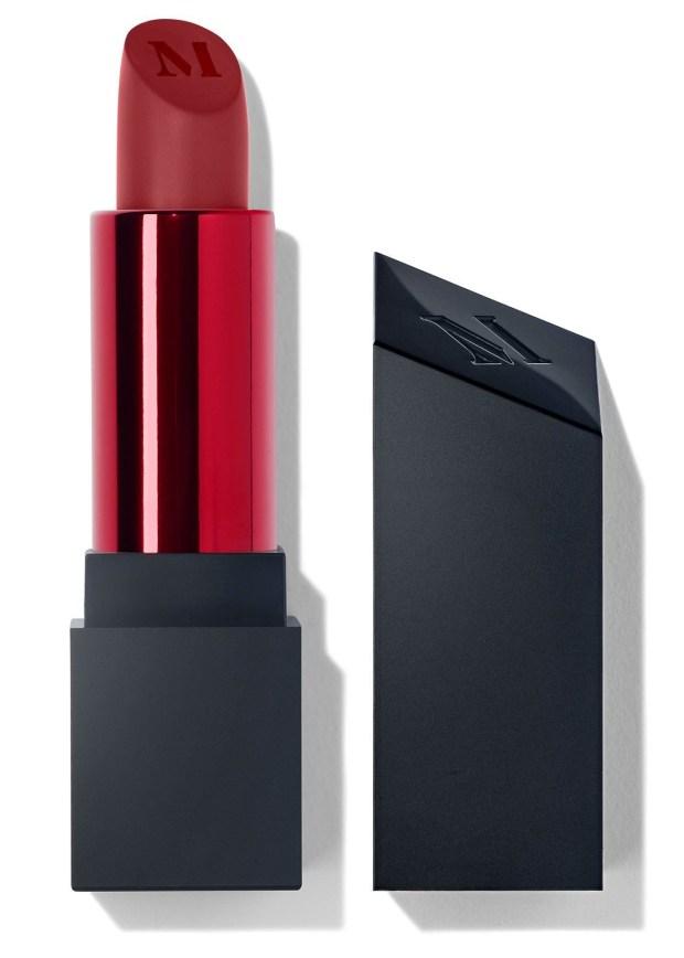 Mega Matte Lipstick Morphe