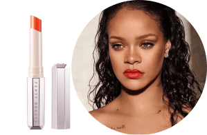 Get The Scoop! Fenty Beauty's Tiger Tini
