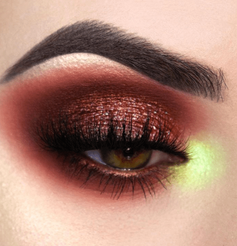 Lime Crime Venus XL2 Eye Shadow Palette