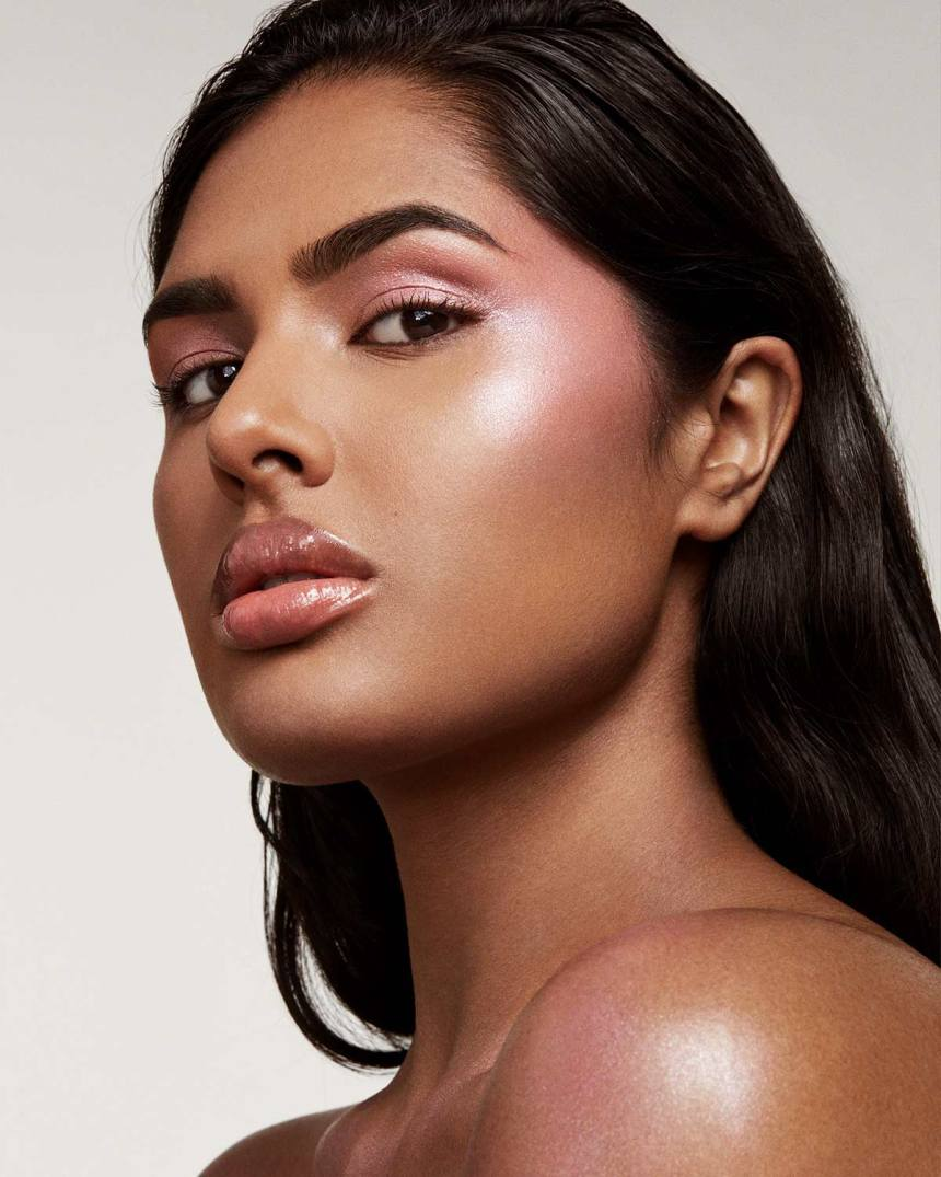 Fenty Beauty Killawatt Highlighters Wattabrat Chillz