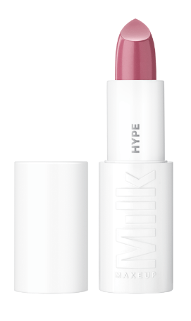 Milk Makeup Lip Color Hype