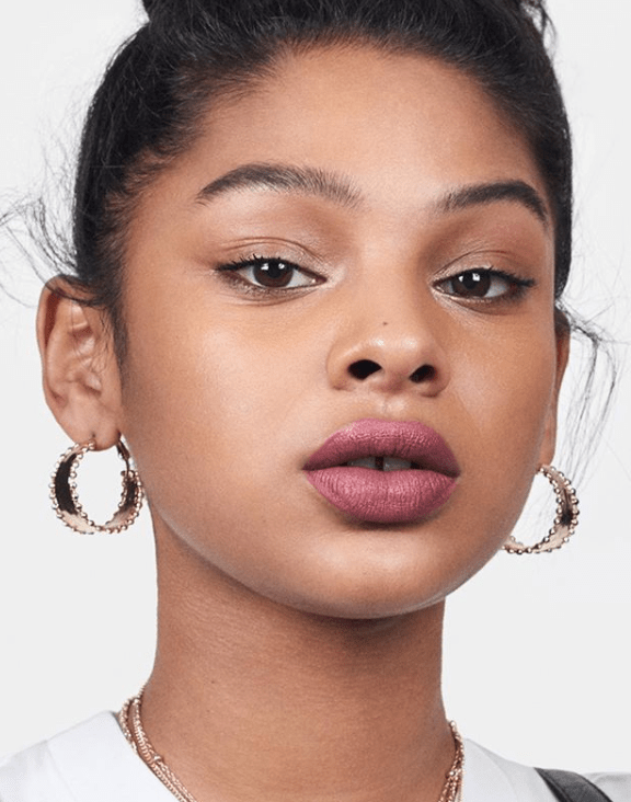Milk Makeup Lip Color Wifey