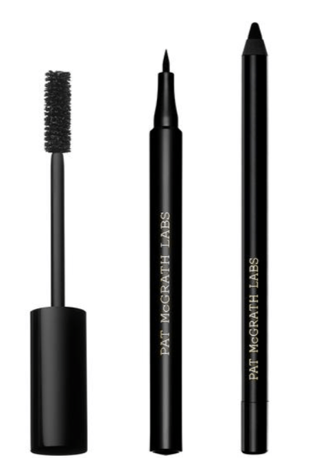 Pat McGrath Labs Xtreme Eye Trio