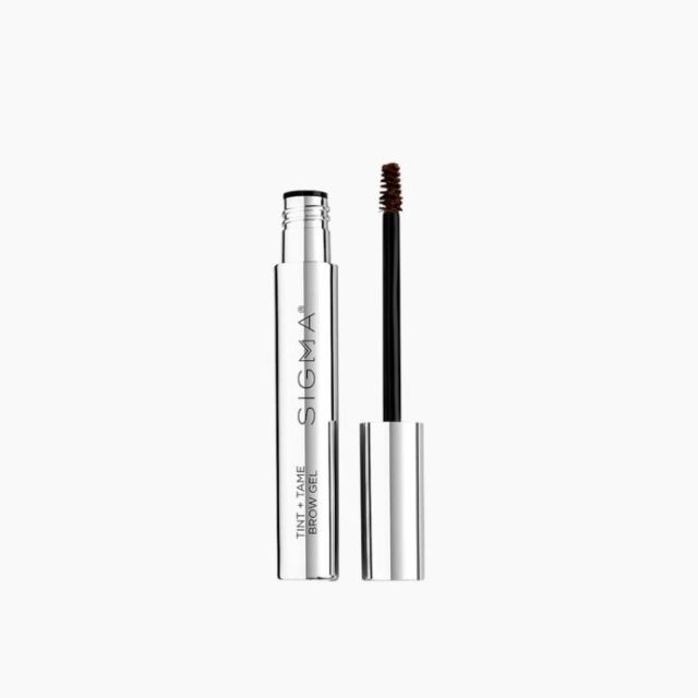 Sigma Beauty Brow Collection