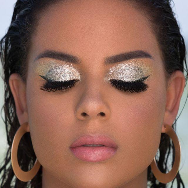 Tarte Rainforest of the Sea Eyeshadow Palette