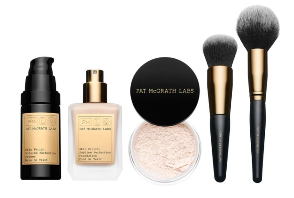 July 2019 Makeup Releases