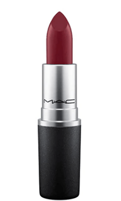 Ranked: MAC's Berry Matte Lipsticks Fall Makeup