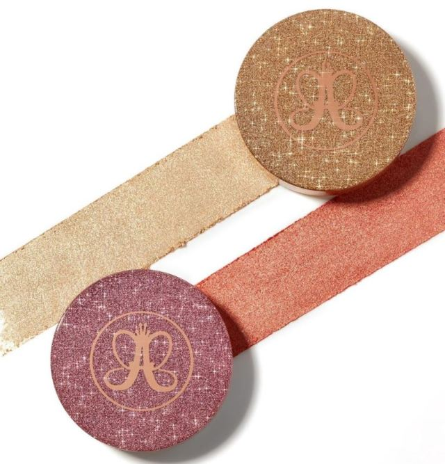 Anastasia Beverly Hills Loose Highlighters