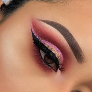 Eyeshadow Looks - Makeup Inspiration