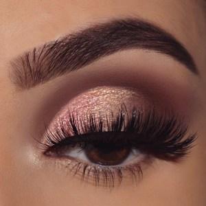 Jouer Metamorphosis Collection Eyeshadow Highlight Lip Enhancer Balm