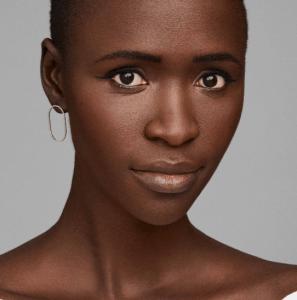 New Makeup Kat Von D True Portrait Foundation