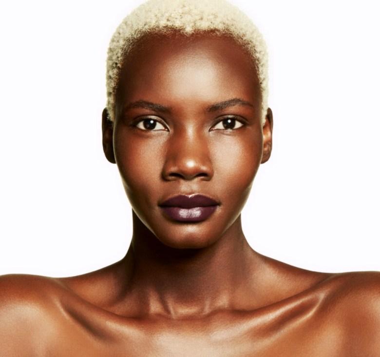 Ranked: MAC Love Me Lipstick La Femme 1