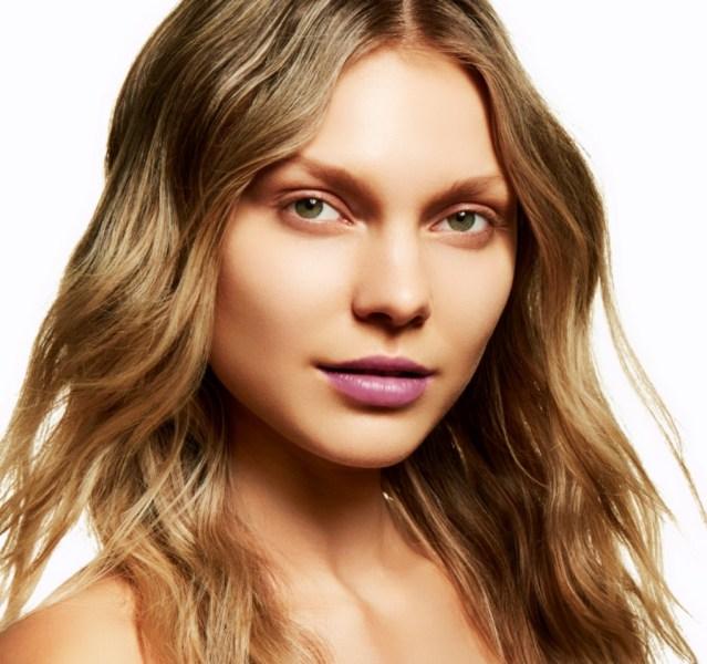 Ranked: MAC Love Me Lipstick Pure Nonchalance 1