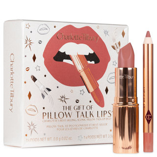 Charlotte Tilbury Holiday Collection