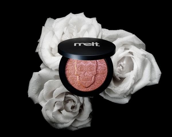 Melt Amor Eterno Holiday Collection