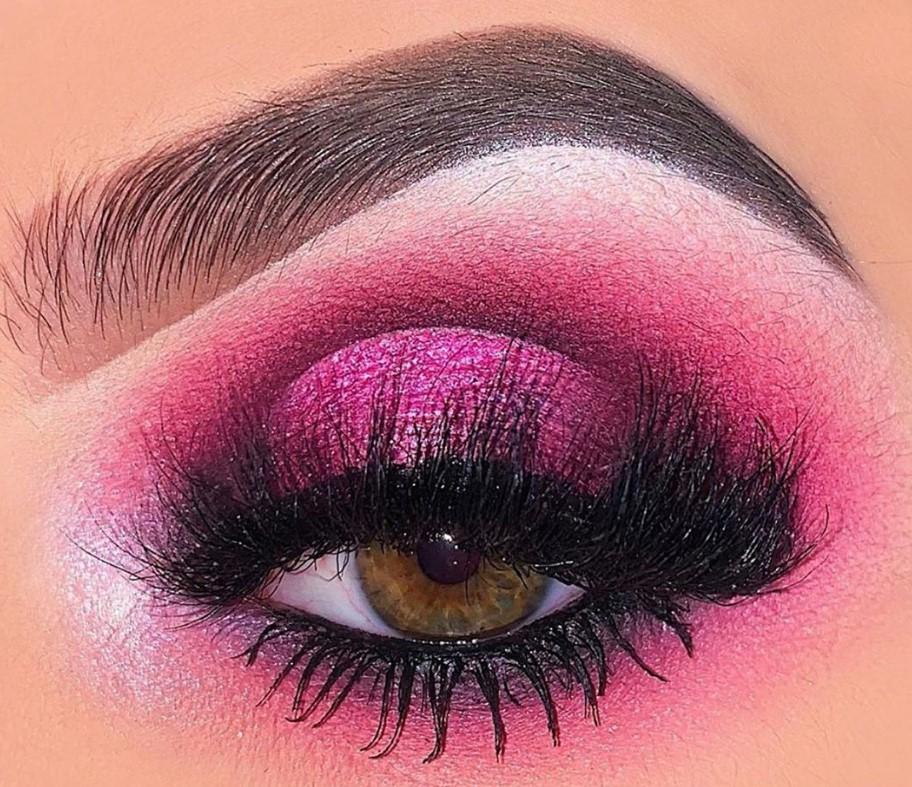New Makeup Jeffree Star X Shane Dawson Conspiracy Collection Beautyvelle Makeup News